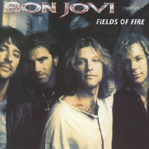 1997_-_Fields_Of_Fire
