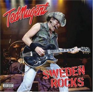 album-sweden-rocks-live-2006