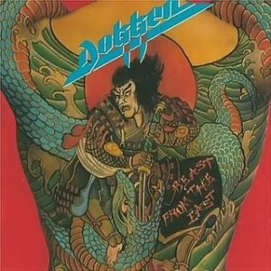 Dokken - Beast From The East (1988)
