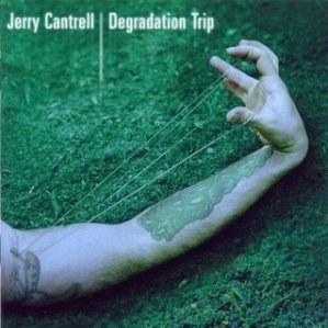 Jerry_Cantrell_-_Degradation_Trip_-_Front