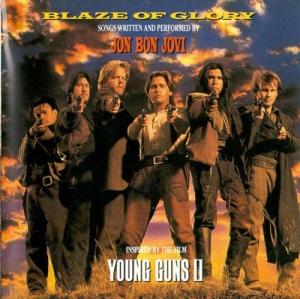 jon_bon_jovi_blaze_of_glory_young_guns_2_a