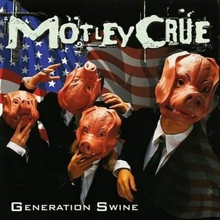 http://noisehnois.files.wordpress.com/2009/05/motley-crue-generation-swine-1997.jpg