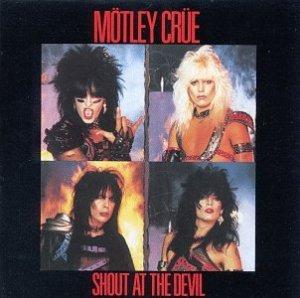 Motley-Crue_Shout-at-the-Devil