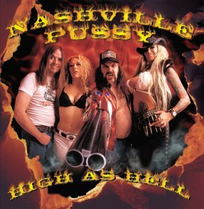 nashville_pussy_high_as_hell