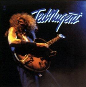 Ted_nugent_album_cover