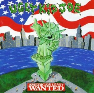 Ugly_Kid_Joe_-_Americas_Least_Wanted_-_Front