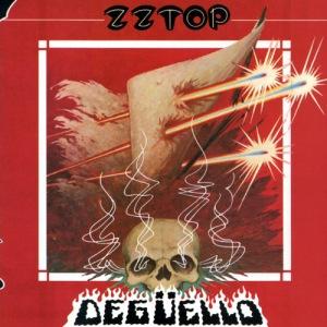ZZ_TOP~1