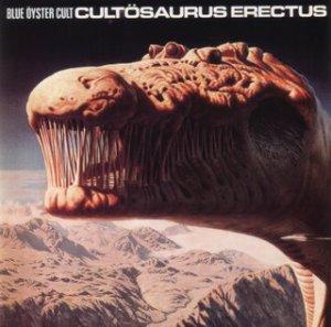 Blue_Oyster_Cult_-_Cultosaurus_Erectus_foto