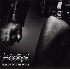 accept-balls_to_the_wall-front