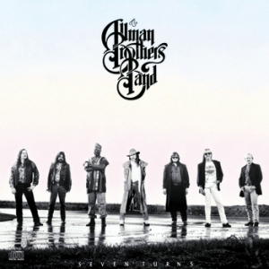 Allman Brothers_seven turns