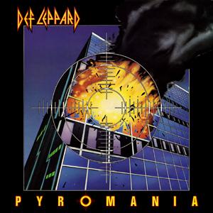 Def_Leppard_-_Pyromania