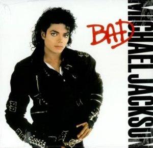 Michael-Jackson-Bad-417502