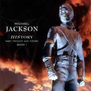 michael_jackson_-_history_(1995)-front